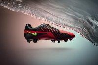 obuwie marki Nike T90